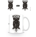 Tasse Star Wars Join the Empire