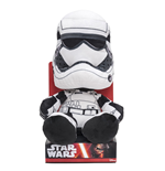Figurine Star Wars Épisode VII Stormtrooper