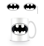 Tasse Batman DC Originals