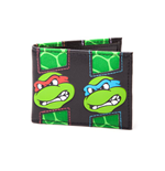 Portefeuille Tortues ninja 195984