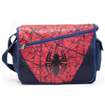 Sac Messenger  Spiderman 196016