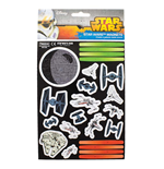 Magnet Star Wars 196065