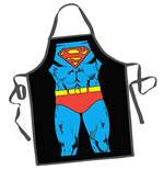 Tablier DC Comics Superman