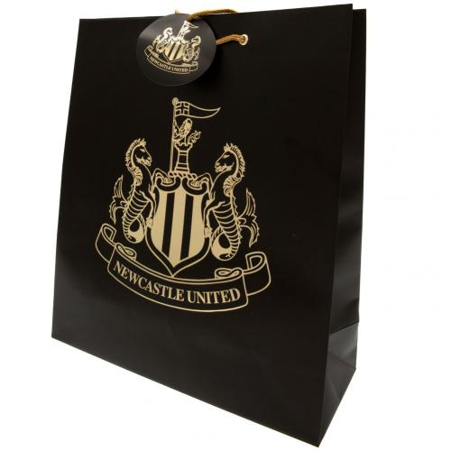 Sac cadeau Newcastle United  196137