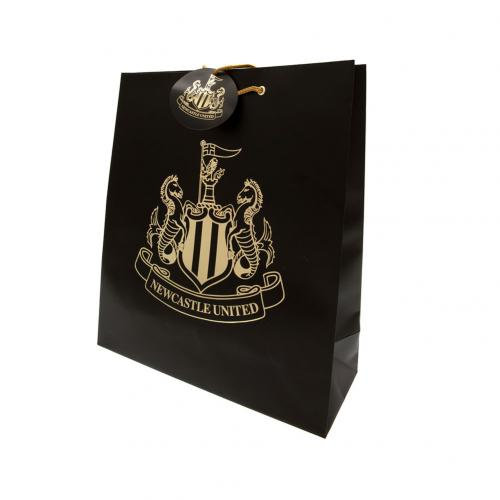 Sac cadeau Newcastle United  196138