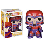 Figurine Funko Pop! X-Men Magneto