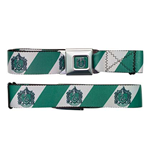 Ceinture Harry Potter - Serpentard