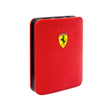 Powerbank Ferrari