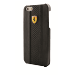 Coque iPhone Ferrari