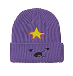 Bonnet Adventure Time - Princesse Lumpy Space
