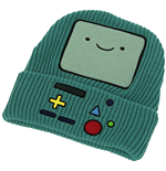 Casquette Adventure Time 196708