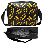 Sac Messenger  Batman 196737