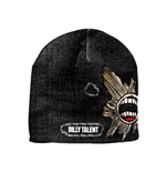 Casquette Billy Talent  196741