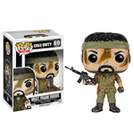 Figurine Call Of Duty  196766
