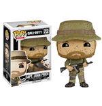 Figurine Call Of Duty  196768