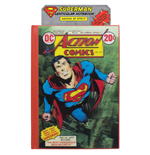 Cahier Superman 196803