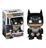 Figurine Batman 196807