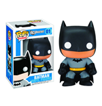 Figurine Batman 196809