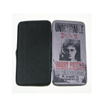 Portefeuille Harry Potter  196865