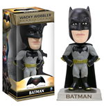 Figurine Batman 196993