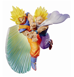 Figurine Dragon ball 197080