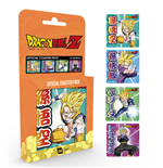 Verre Dragon ball 197082