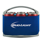Glacière Bud Light