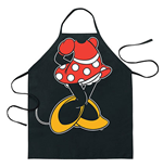 Tablier Mickey Mouse