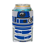 Koozie/Porte-boissons Star Wars