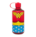 Bouteille Wonder Woman 1000 ml