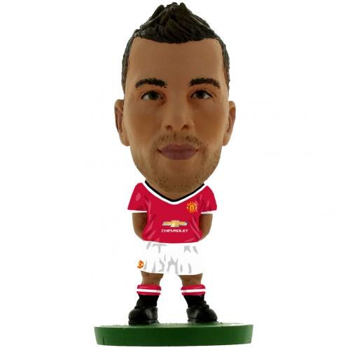 Figurine Manchester United FC 197253