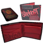 Portefeuille Slipknot 197337