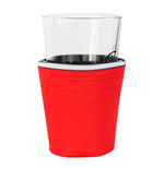 Koozie/Porte-boissons Red Cup