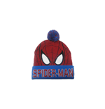 Casquette de baseball Spiderman 197587