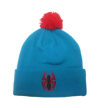 Casquette de baseball Spiderman 197588