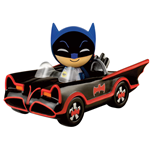 Figurine Batman 197678