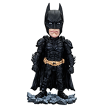 Figurine Batman 197679