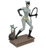 Figurine Batman 197710