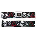 Ceinture Harry Potter