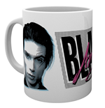 Tasse Black Veil Brides 197953