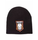 Casquette de baseball Call Of Duty  198016