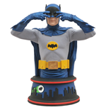 Figurine Batman 198119