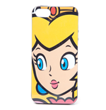 Nintendo coque iPhone 5 Princess Peach