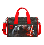 Sac de Sport Star Wars Épisode VII Dark Vador