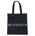 Sac Iron Maiden 198273