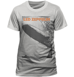T-shirt Led Zeppelin  198285