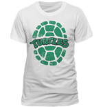 T-shirt Tortues ninja 198361