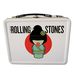Sac The Rolling Stones 198419