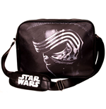 Sac Messenger  Star Wars 198432