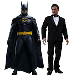 Figurine Batman 198449